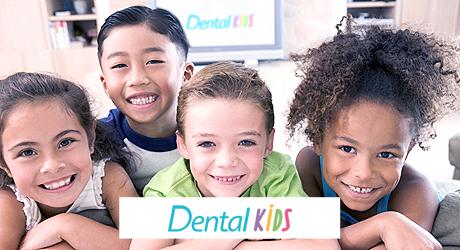 As crianças são as pessoas que necessitam de maiores cuidados juntamente com os idosos. Por isso, a formação dentária delas deve ser uma prioridade para os responsáveis que desejam mais […]
